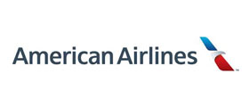 american-aireline