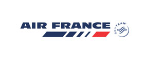 francsh