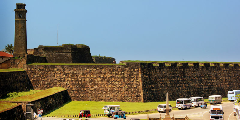 galle_fort1