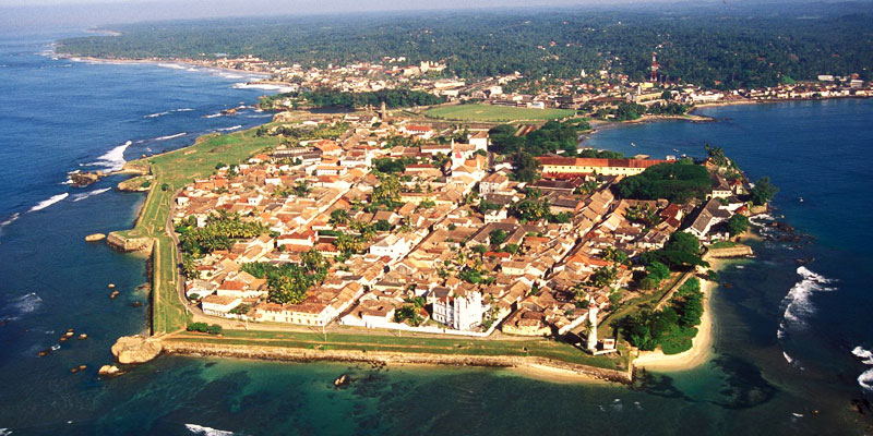 galle_fort2