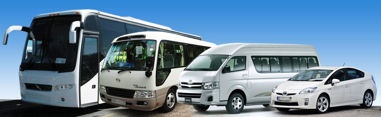 JNW Transport