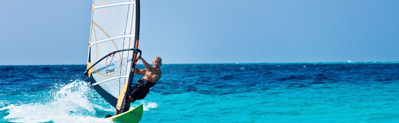 Maldives Beaches