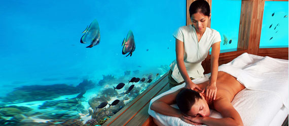 maldives_spa