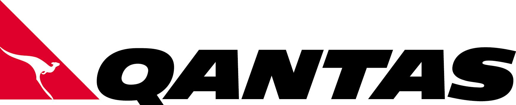 qantas_logo_1156