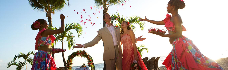 Wedding - Sri Lanka