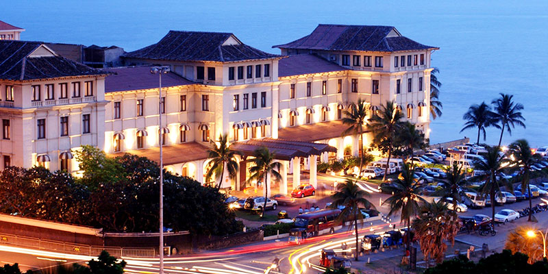 colombo-city-hotels