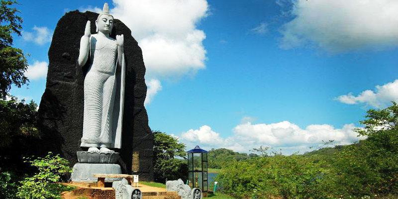 girithale-srilanka