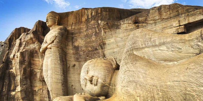 polonnaruwa-heritage